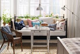 Awesome Dining Room Set Ikea Images Home Design Ideas - Ikea dining room set