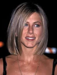 jennifer aniston hair and hairstyle the new hair style