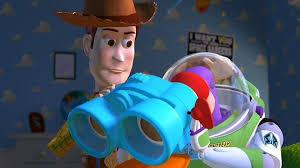 image woody buzz lightyear lenny jpg pixar wiki fandom