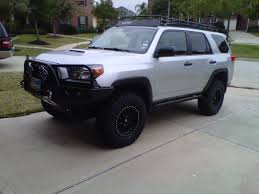 largest toyota aftermarket wheels page 6 toyota 4runner forum largest