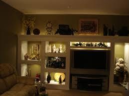 Modern Home Design Edmonton Florida Decorating Style Decor Home Design How To Decorate A