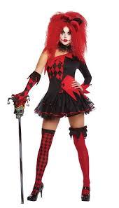 m halloween city costumes am841318z 6 jpg