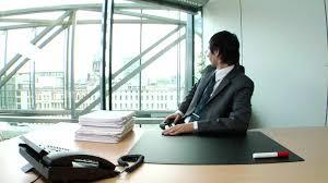 ennui au bureau homme d affaires bureau hd stock 120 468 290 framepool