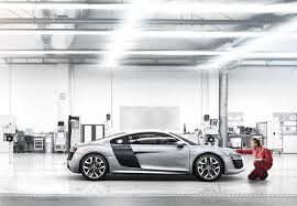 audi r8 service schedule why should you service your vehicle at audi of bedford detail