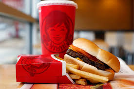 wendy s 4 for 4 mcdonald s all day breakfast value menu money
