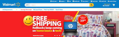 when will best buy announce black friday deals amazon prime day u2013 digital webz uk