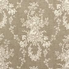 Primitive Upholstery Fabric Waverly Fabric Onlinefabricstore Net