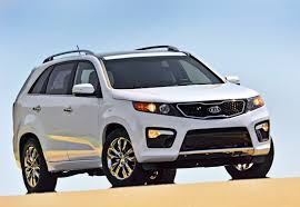 2013 kia sorento lx problems 2013 engine problems and solutions