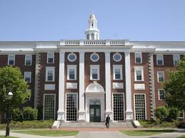 Best Resume Harvard by Excellent Hbs Admissions Essay Business Insider
