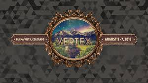4 reasons why the vertex festival is a no brainer for colorado
