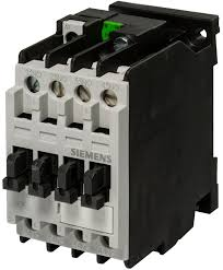 search inventory new siemens siemens contactor 0 qty in ahmedabad