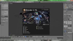 rigging blender 2 78a crashes when setting up ik system