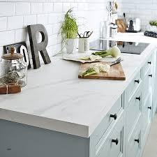 recouvrir meuble de cuisine recouvrir un comptoir de cuisine fresh recouvrir meuble cuisine