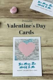 641 best happy valentine u0027s day images on pinterest valentine