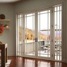 gorgeous sliding glass french patio doors by andersen windows