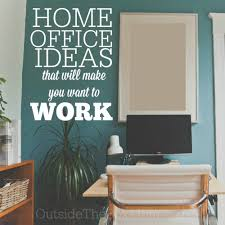 These Work From Home Companies These Home Office Ideas Will Make You Want To Work Working Mom