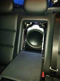 black friday car stereo sales 50 best focal in houston images on pinterest car audio security