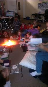 halloween party classroom ideas 31 best reading events activities images on pinterest library