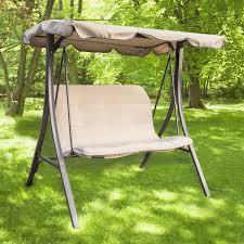 Swinging Patio Chair 47 Porch Hammock Swing Hanging Chair Swing Hammock Porch