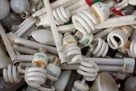 fluorescent l disposal cost non hazardous and hazardous waste disposal service