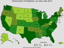 Syracuse Ny Map Firefighter Salary Syracuse Ny Job Requirements Firefighter