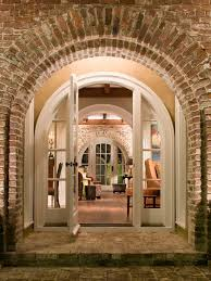 Home Interior Arch Designs by 29 Best Brick Images On Pinterest Bricks Brick Arch And Arches