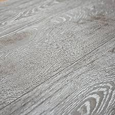 kronoswiss grand selection ecru 12mm laminate flooring cr4192