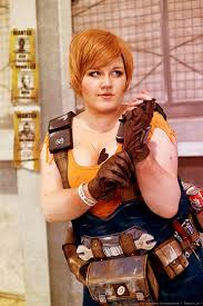 borderlands halloween costume 35 best borderlands images on pinterest borderlands cosplay