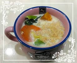 po麝e de cuisine 鄉沁廚房 74 fotos empresa de alimentos y bebidas