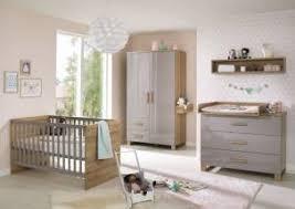 babyzimmer weiß grau babyzimmer komplett kaufen moebel de