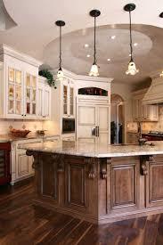 cabinet outlet portland oregon parr lumber cabinets portland oregon www cintronbeveragegroup com