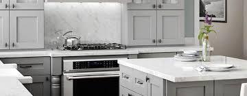 home depot kitchen remodeling ideas kitchen cabinet knobs home depot home furniture design