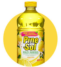 What Is The Effect Of Oven Cleaner On Kitchen Countertops by How To Clean House Pine Sol