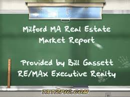 comcast milford ma realtors milford ma top real estate agent milford mass