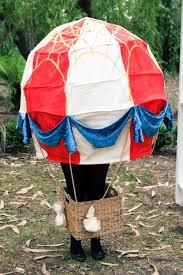 80 halloween costume halloween costume around the world in 80 days balloon