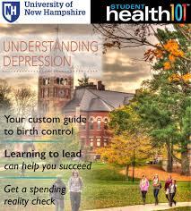 unh u0027s health and wellness magazine health u0026 wellness