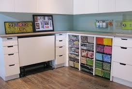 Quilt Storage Cabinets Stylish 25 Best Ideas About Quilt Storage On Pinterest Bookshelf