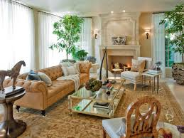 Pictures Of Living Rooms With Tan Couches Photos Preston Lee Hgtv