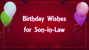 printable birthday cards uk colors birthday cards for my son in law also printable birthday