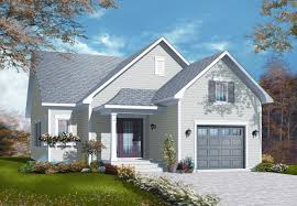 1250 sq ft bungalow house plans