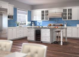 pre assembled kitchen cabinets pre assembled kitchen cabinets the rta store