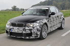bmw m coupe review bmw 1 series m coupe review price specs and 0 60 evo