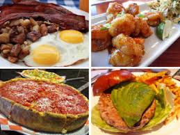 los angeles restaurants and places to eat for families family