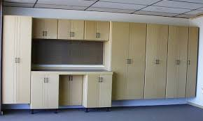 diy garage cabinet ideas diy garage cabinets with under cabinet lighting do it yourself