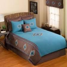 Bed Bath And Beyond Pueblo Pueblo Window Treatments Bedbathandbeyond Com Love My