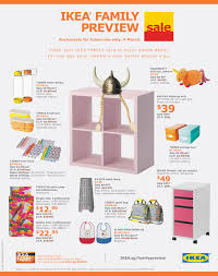 Ikea Malaysia 2017 Catalogue 19 Ikea Malaysia 2017 Catalogue Hommage Lifestyle