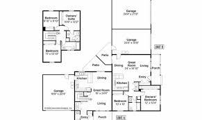corner lot floor plans stunning corner lot duplex plans ideas architecture plans 74127