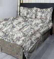 sexy bedroom sets sexy bedding fine art deco erotic naughty nude bedroom sets