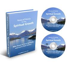 thanksgiving prayer for success prayers for spiritual growth positive prayers
