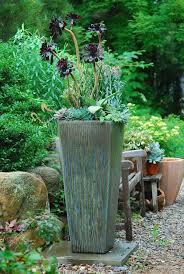 Wacky Garden Ideas 114 Best Garden Ideas Images On Pinterest Garden Deco Outdoor